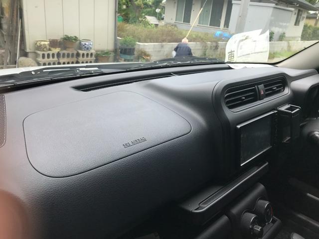 「トヨタ」「プロボックス」「ステーションワゴン」「熊本県」の中古車8