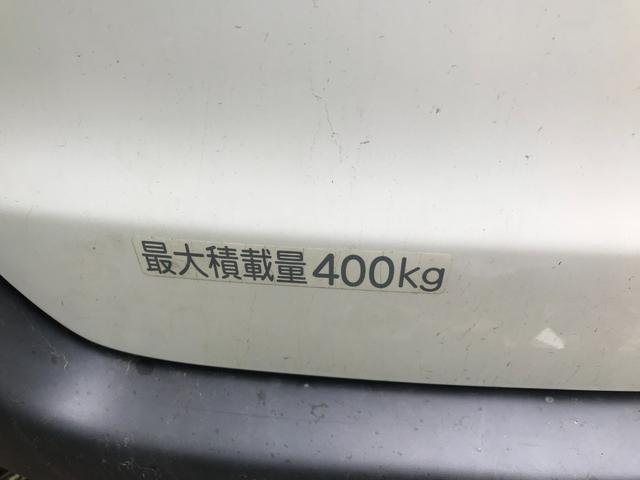 「トヨタ」「プロボックス」「ステーションワゴン」「熊本県」の中古車13
