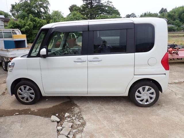 「スバル」「シフォン」「コンパクトカー」「熊本県」の中古車5
