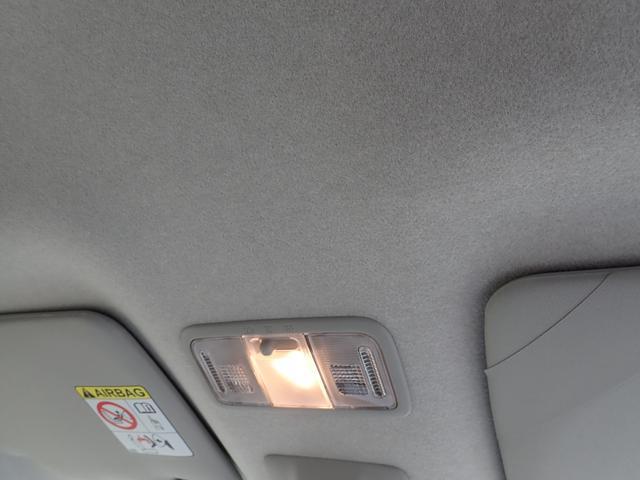 「スバル」「シフォン」「コンパクトカー」「熊本県」の中古車26