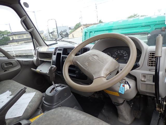 「その他」「デュトロ」「トラック」「熊本県」の中古車8