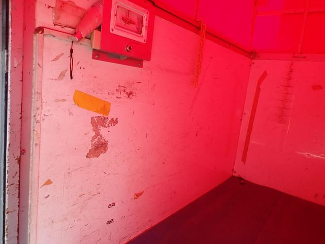 天井幌付 サイドリヤアルミ オートマ車 フル装備 キーレス ナビ ETC 取扱説明書 整備点検記録簿(15枚目)