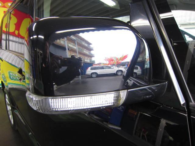 三菱 デリカD:5 ローデスト Gナビパッケージ フリップダウンモニター