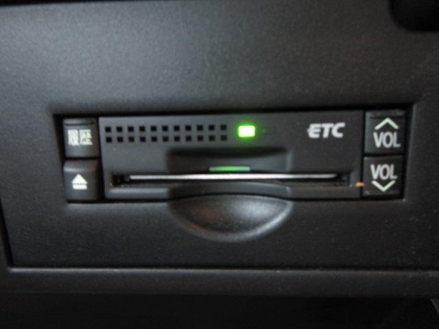 G HDDナビ TV Bモニター ETC HID クルコン(20枚目)