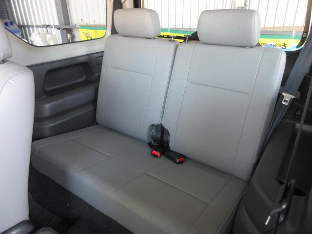 ランドベンチャー 4WD HDDナビ シートヒーター(10枚目)