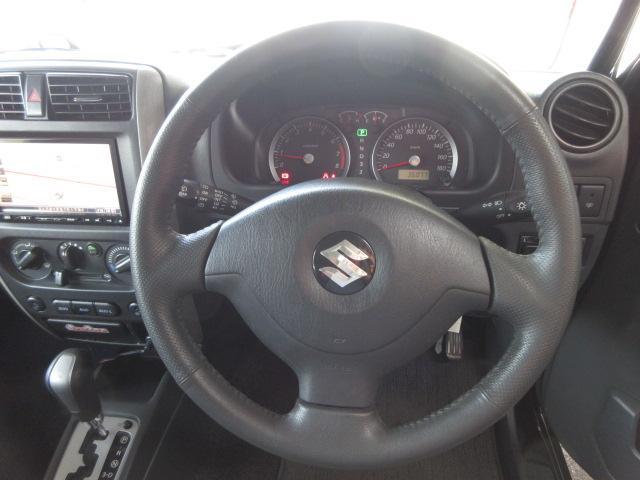 ランドベンチャー 4WD HDDナビ シートヒーター(14枚目)