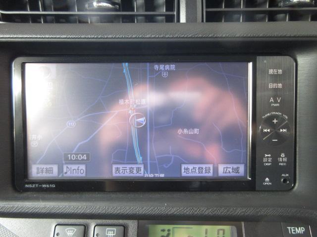 G メモリーナビ TV バックモニター ETC スマートキー(15枚目)