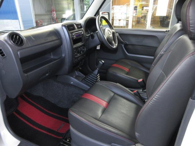 ワイルドウインド 4WD 5MT ルーフレール 背面タイヤ(9枚目)