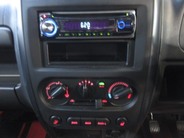ワイルドウインド 4WD 5MT ルーフレール 背面タイヤ(15枚目)