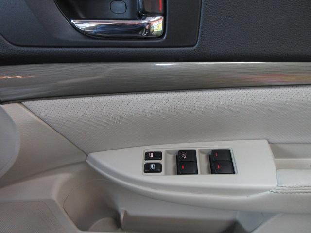 「スバル」「レガシィアウトバック」「SUV・クロカン」「熊本県」の中古車21