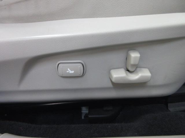 「スバル」「レガシィアウトバック」「SUV・クロカン」「熊本県」の中古車22