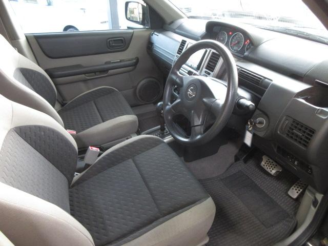 Sドライビングギア 4WD ナビ ETC キーレス(6枚目)