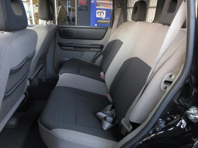 Sドライビングギア 4WD ナビ ETC キーレス(8枚目)