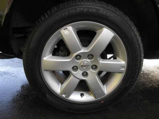 Sドライビングギア 4WD ナビ ETC キーレス(9枚目)