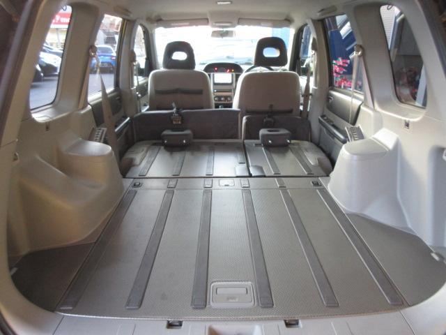 Sドライビングギア 4WD ナビ ETC キーレス(12枚目)