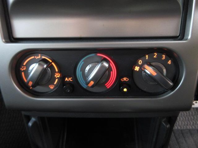 Sドライビングギア 4WD ナビ ETC キーレス(16枚目)