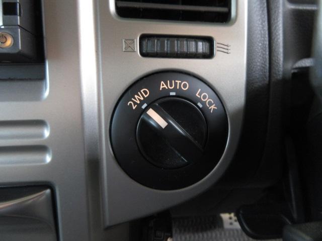 Sドライビングギア 4WD ナビ ETC キーレス(17枚目)
