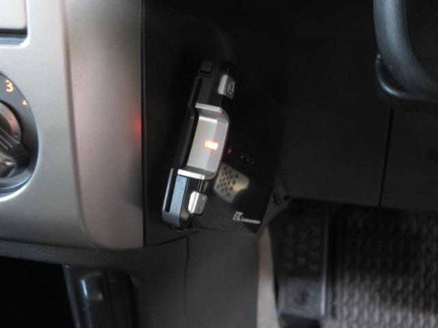 Sドライビングギア 4WD ナビ ETC キーレス(18枚目)