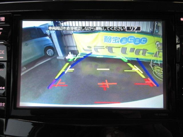 Sツーリングセレクション 8インチナビ TV SR 7人乗り(17枚目)