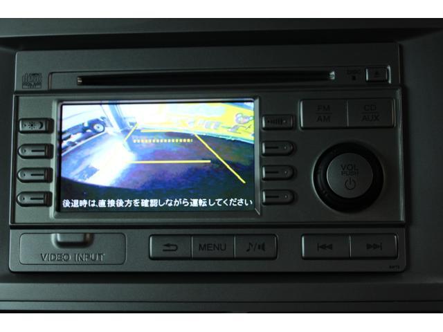 「ホンダ」「ゼストスパーク」「コンパクトカー」「熊本県」の中古車8