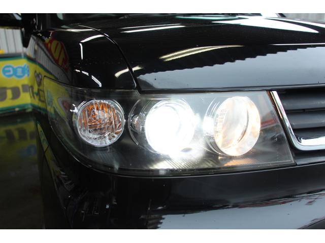 「ホンダ」「ゼストスパーク」「コンパクトカー」「熊本県」の中古車9