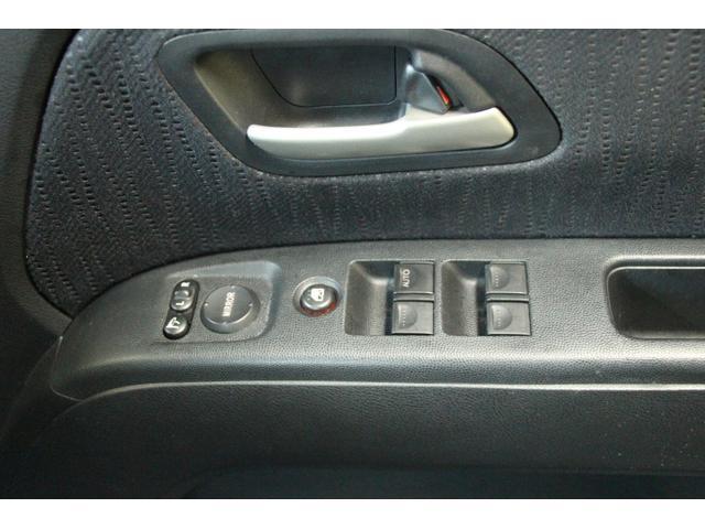 「ホンダ」「ゼストスパーク」「コンパクトカー」「熊本県」の中古車19