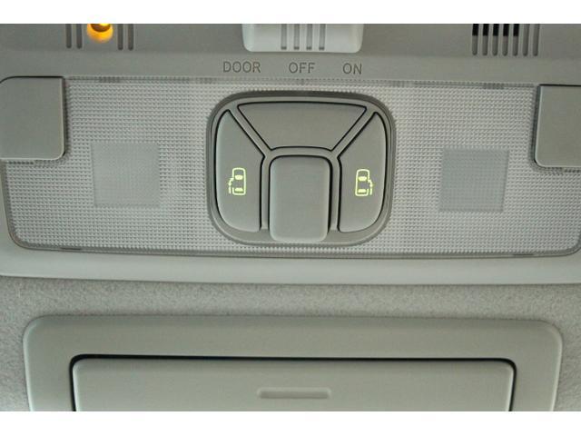 「トヨタ」「エスティマ」「ミニバン・ワンボックス」「熊本県」の中古車21