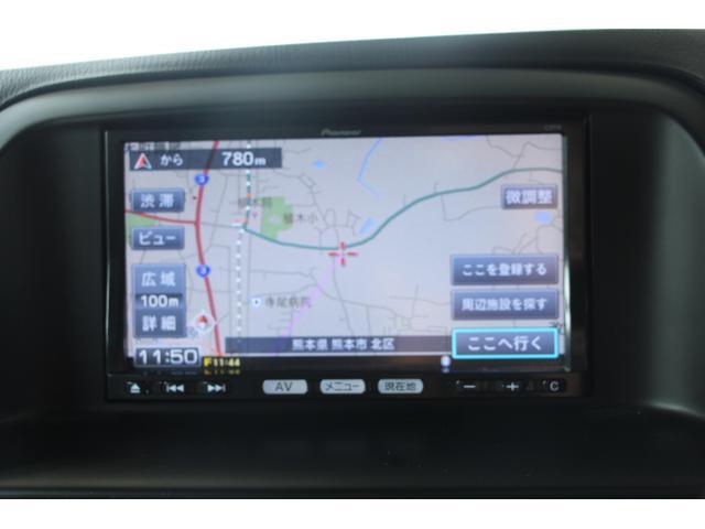 「マツダ」「CX-5」「SUV・クロカン」「熊本県」の中古車16