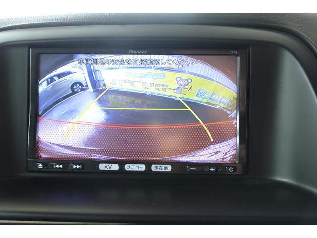 「マツダ」「CX-5」「SUV・クロカン」「熊本県」の中古車17