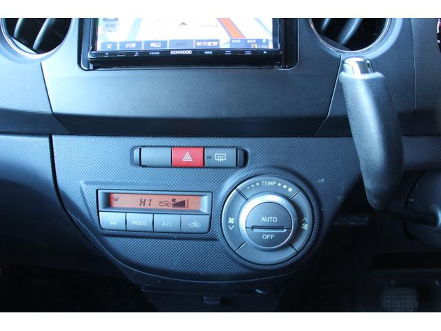 安心の運輸局認証整備工場で国家資格を持った専門スタッフが点検・整備を実施後、ご納車いたします。もちろんアフター(修理・車検・鈑金塗装)も安心してお任せ下さい。■096-275-5330■