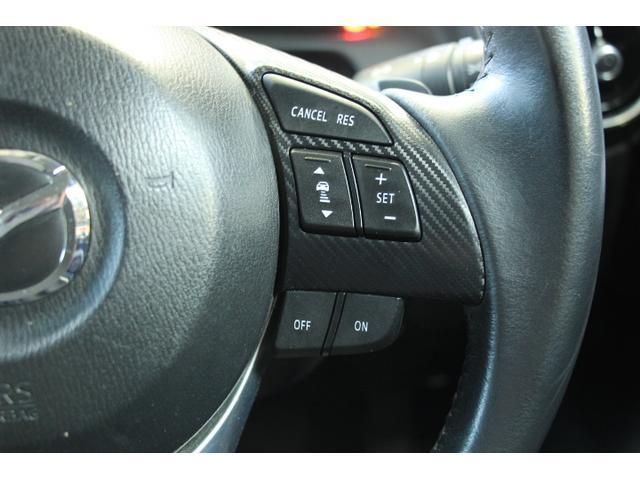 XD ツーリング Lパッケージ SDナビ フルセグTV バックモニター ETC ヒートシーター LEDライト スマートキー プッシュスタート クルーズコントロール(20枚目)