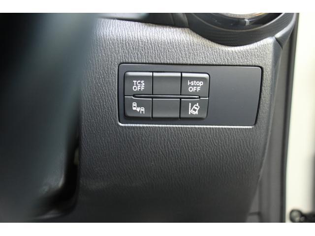 XD ツーリング Lパッケージ SDナビ フルセグTV バックモニター ETC ヒートシーター LEDライト スマートキー プッシュスタート クルーズコントロール(21枚目)