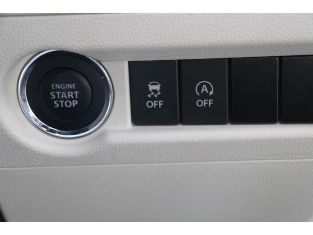 ハイブリッドMZ スマートキー アイドリングストップ 純AW 全周囲カメラ メモリーナビ フルセグTV ETC ヒートシーター LEDライト MTモード付 エコカー減税対象車 禁煙車(18枚目)