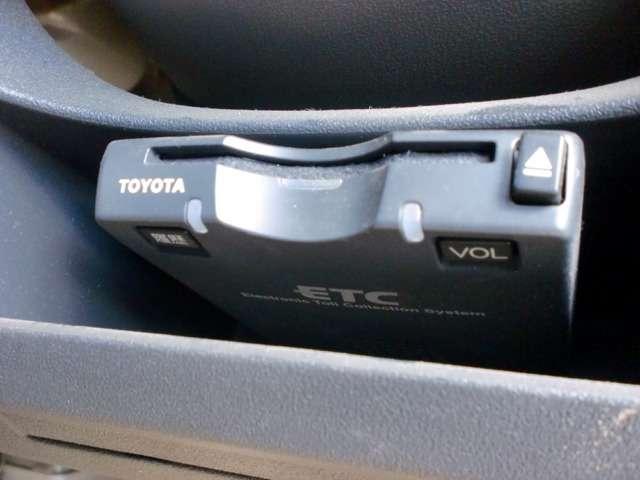 トヨタ シエンタ X キーレス 両側スライドドア