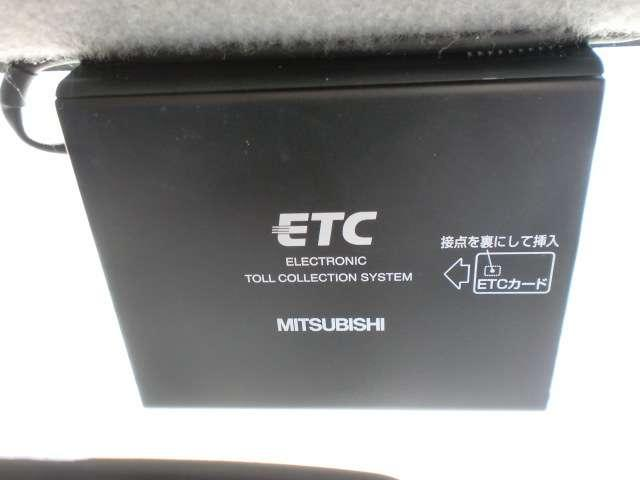 Lセレクション キーレス CDデッキ アルミホイール ETC(5枚目)
