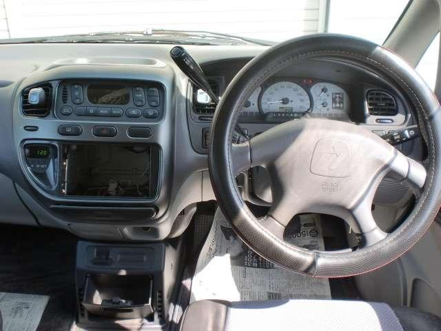 三菱 デリカスペースギア シャモニー ハイルーフ 4WD