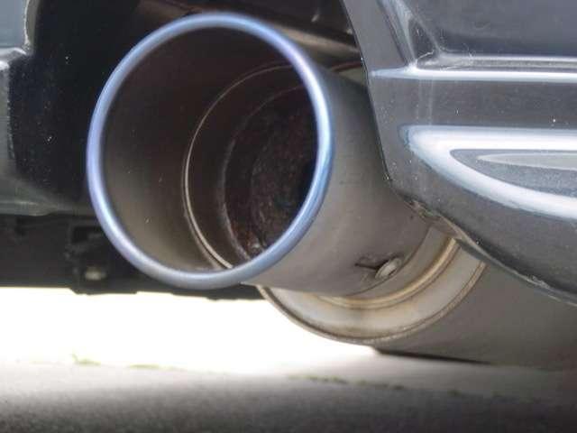 スズキ スイフト XGエアロ ワンオーナー キーレス ローダウン 5速MT