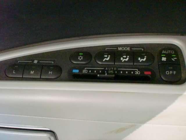 シャモニー ハイルーフ 4WD 社外ナビ フルセグTV(5枚目)