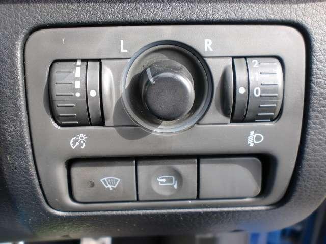 2.0GT WR-リミテッド 2005 4WD STIFスポ(9枚目)