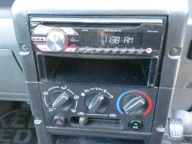 ターボG ターボタイマー 5速MT タイミングベルト交換済(4枚目)