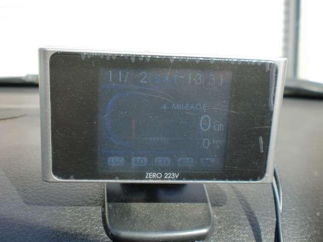 2.0GTスペックB WR-LTD 2004 社外マフラー(7枚目)