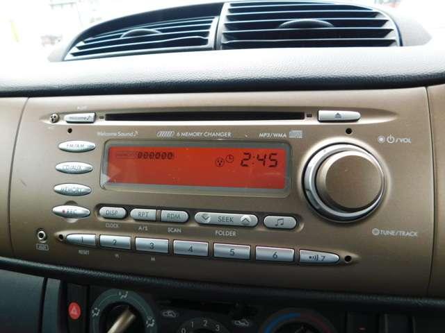 スバル ステラ リベスタ 社外16AW テイン車高調 HIDライト
