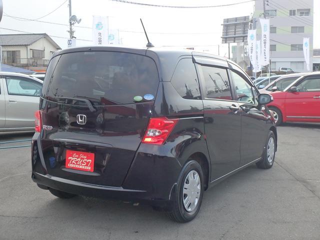 「ホンダ」「フリード」「ミニバン・ワンボックス」「熊本県」の中古車37