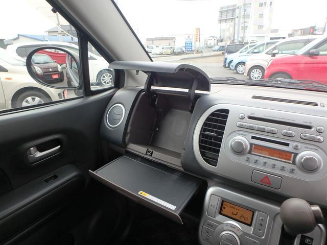 「スズキ」「MRワゴン」「コンパクトカー」「熊本県」の中古車9