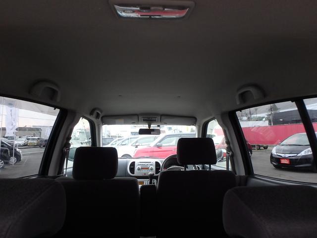 「スズキ」「MRワゴン」「コンパクトカー」「熊本県」の中古車27
