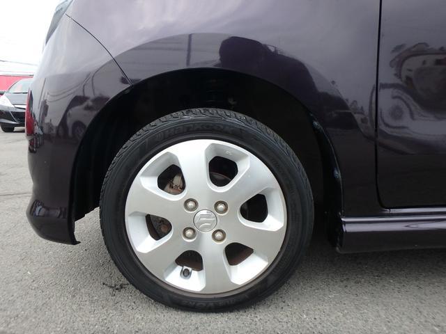 「スズキ」「MRワゴン」「コンパクトカー」「熊本県」の中古車30