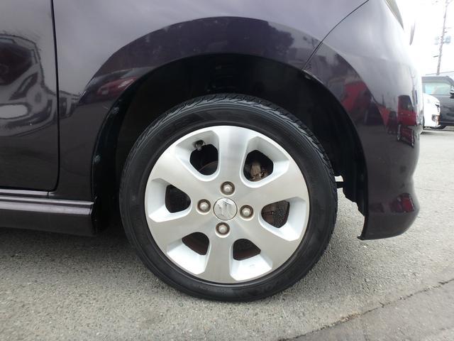 「スズキ」「MRワゴン」「コンパクトカー」「熊本県」の中古車32
