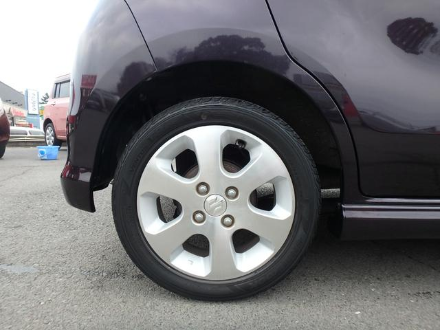 「スズキ」「MRワゴン」「コンパクトカー」「熊本県」の中古車33
