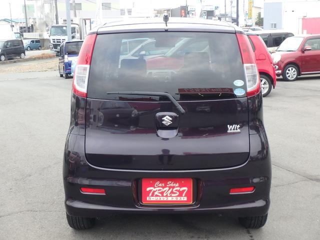 「スズキ」「MRワゴン」「コンパクトカー」「熊本県」の中古車37