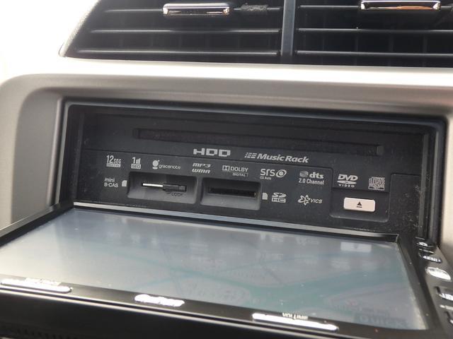 「ホンダ」「フィット」「コンパクトカー」「熊本県」の中古車7